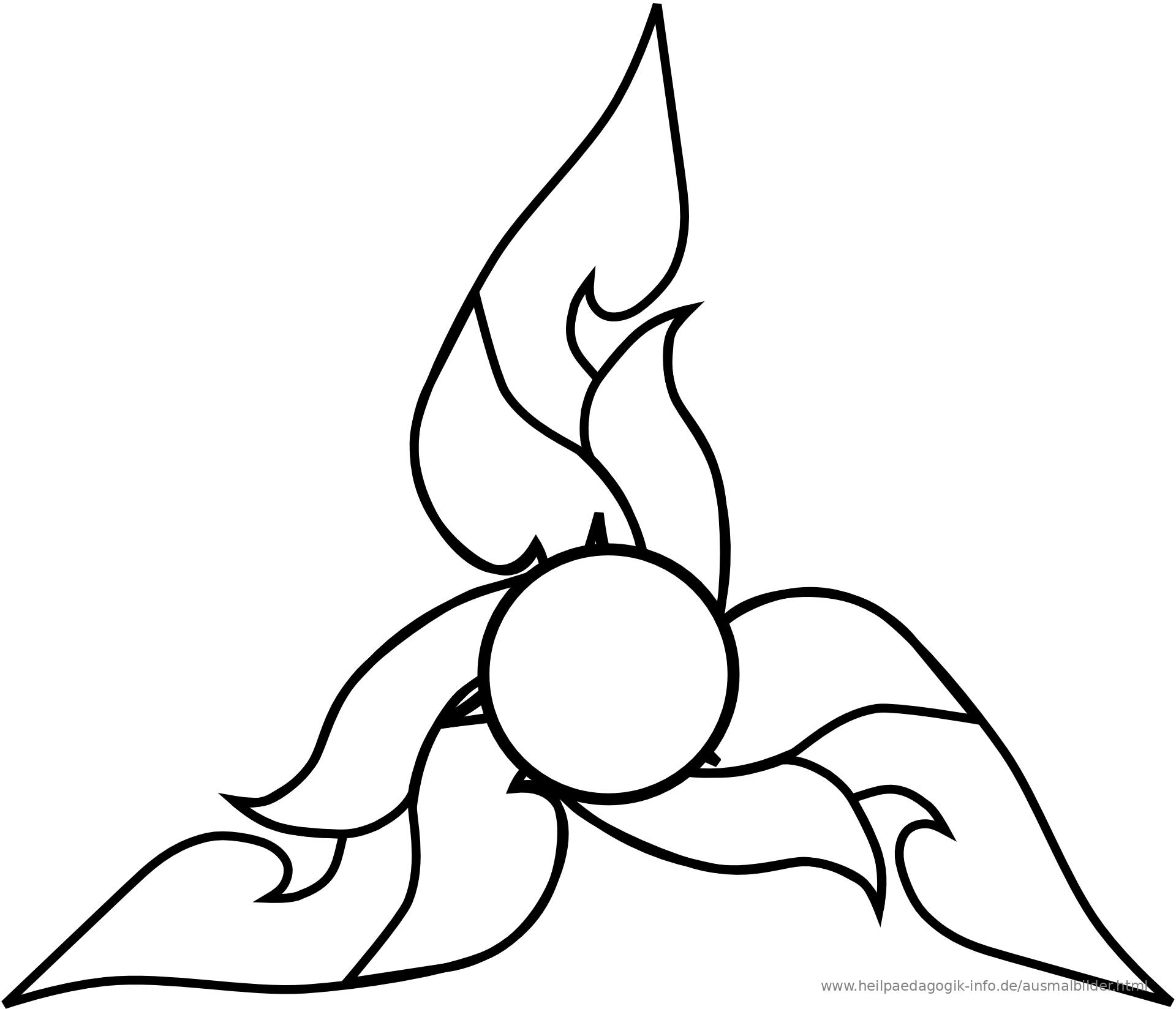 malvorlagen ostern pdf reader - malbild