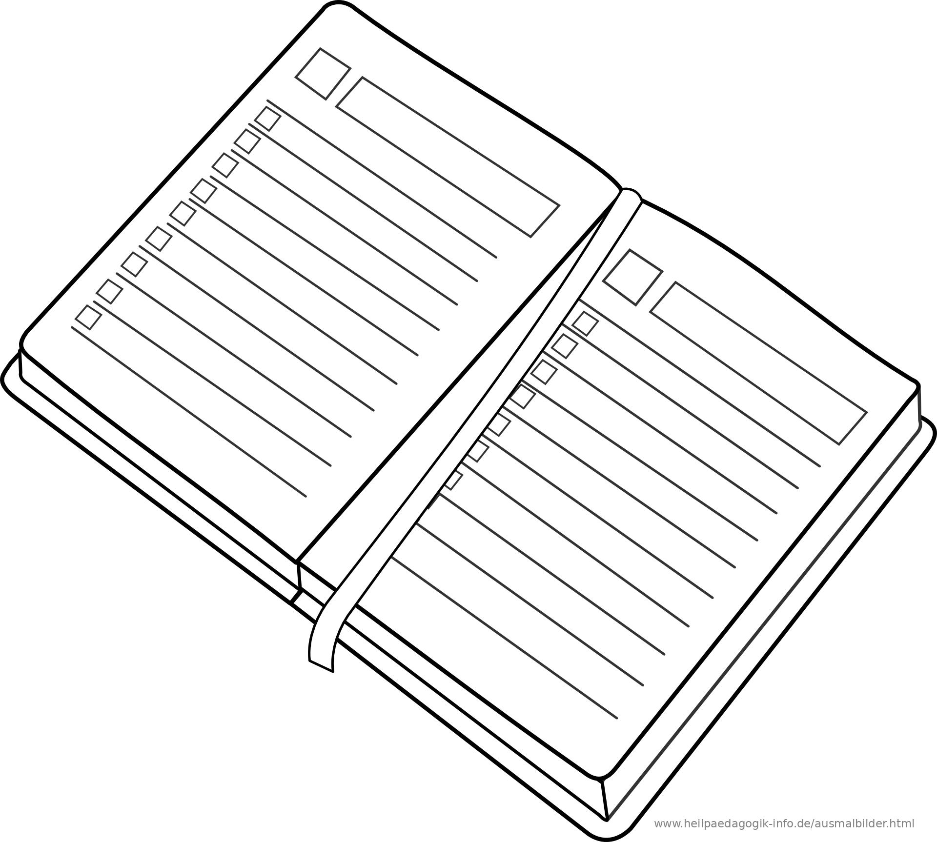 malvorlagen buch pdf