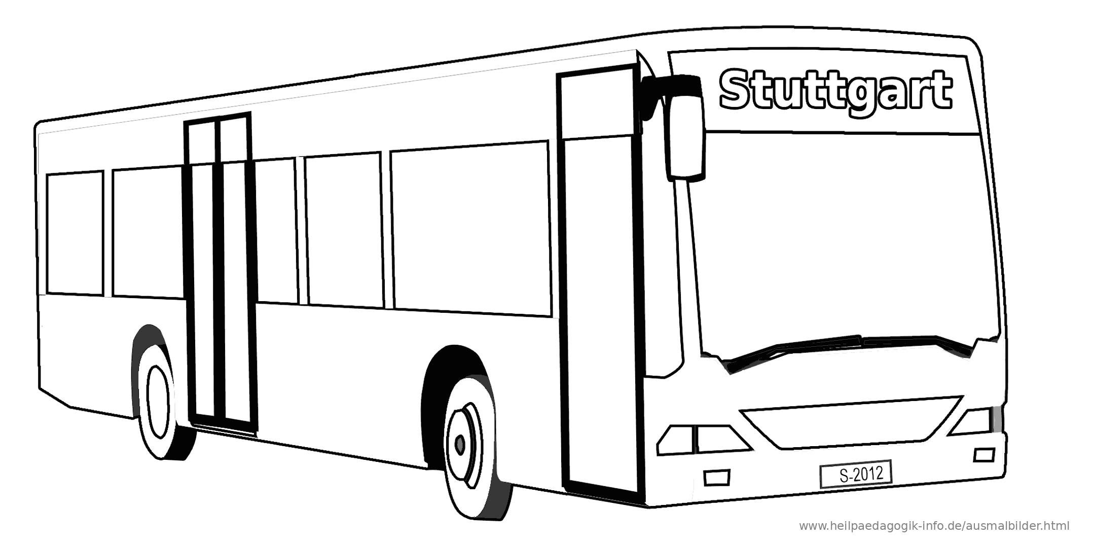 стоит картинки автобусов для раскраски фольгированные серебряные