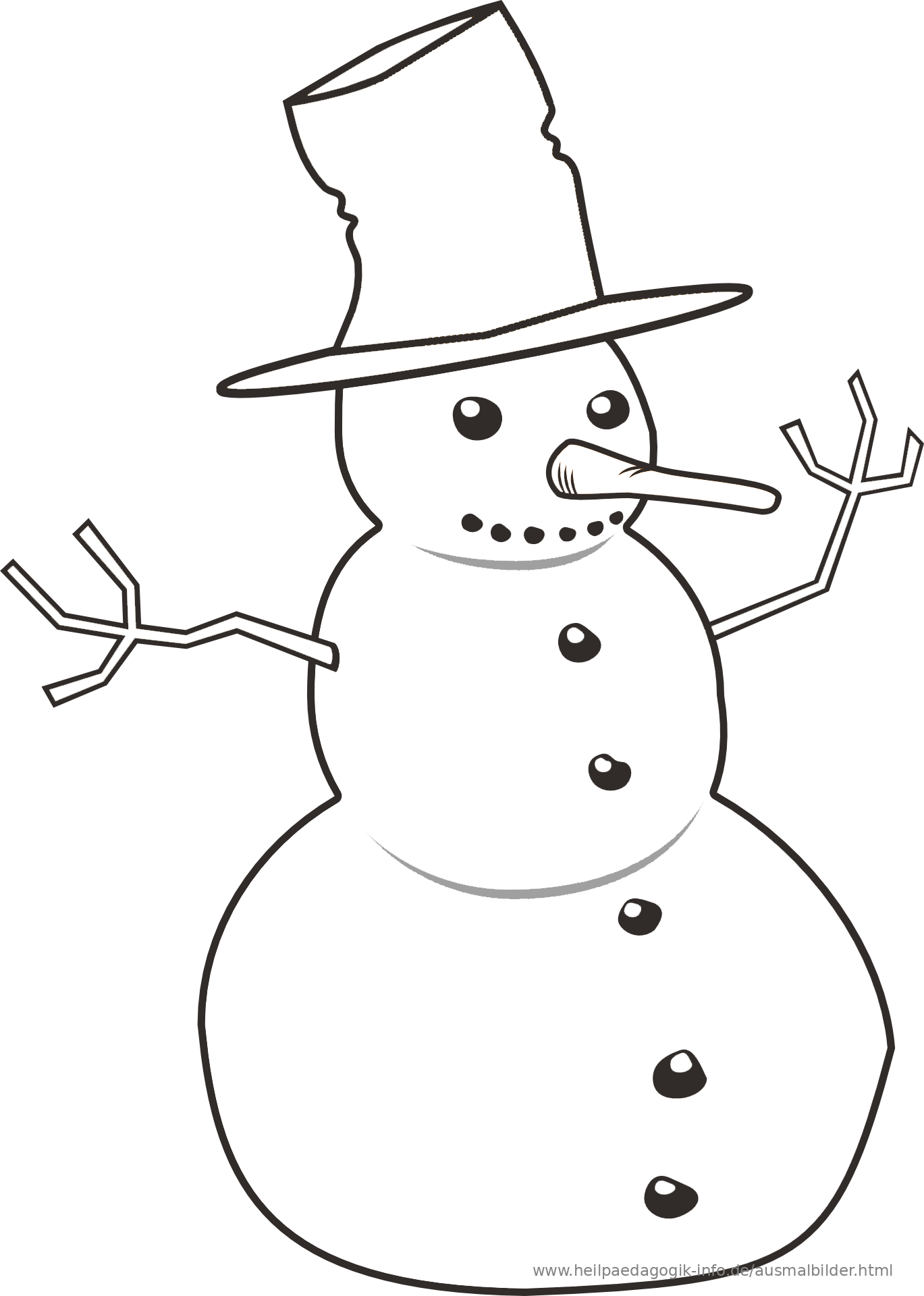 ausmalbilder haus mit schnee - 28 images - ausmalbilder