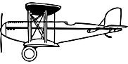 Ausmalbild Malvorlage Helikopter