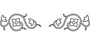 Ausmalbild Malvorlage Symbol
