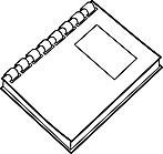 Ausmalbild Malvorlage Schulbuch