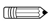 Ausmalbild Malvorlage Stift