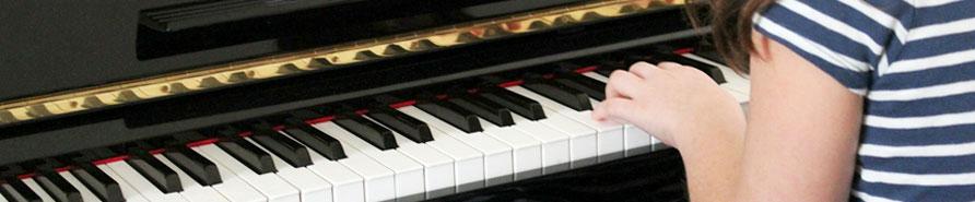psychomotorik rhythmik und musik  heilpädagogische