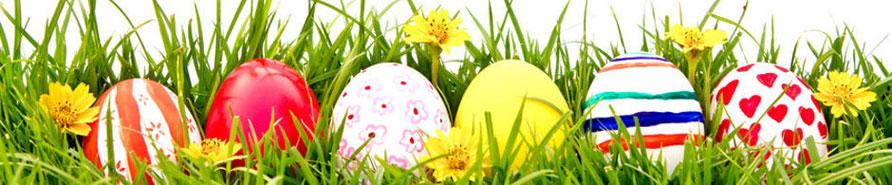 Ostergedichte Und Ostersprüche Für Kinder