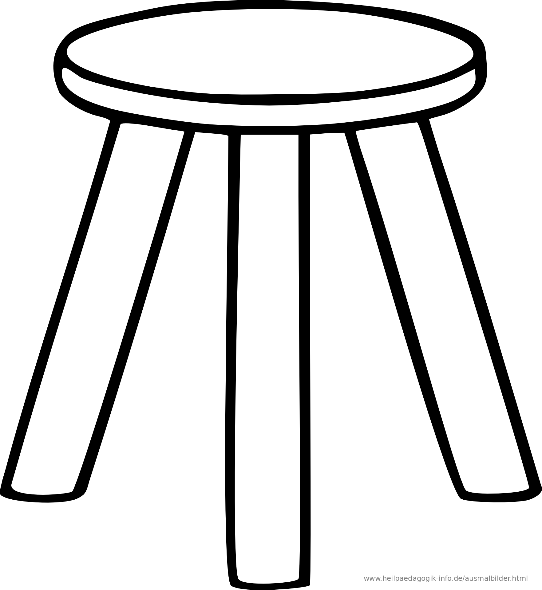 Starch further Gegenstaende besides Organization Chart In Powerpoint furthermore Calculator Block Diagram also Building A Walking Bike Strandbeest Bike. on animated process diagram