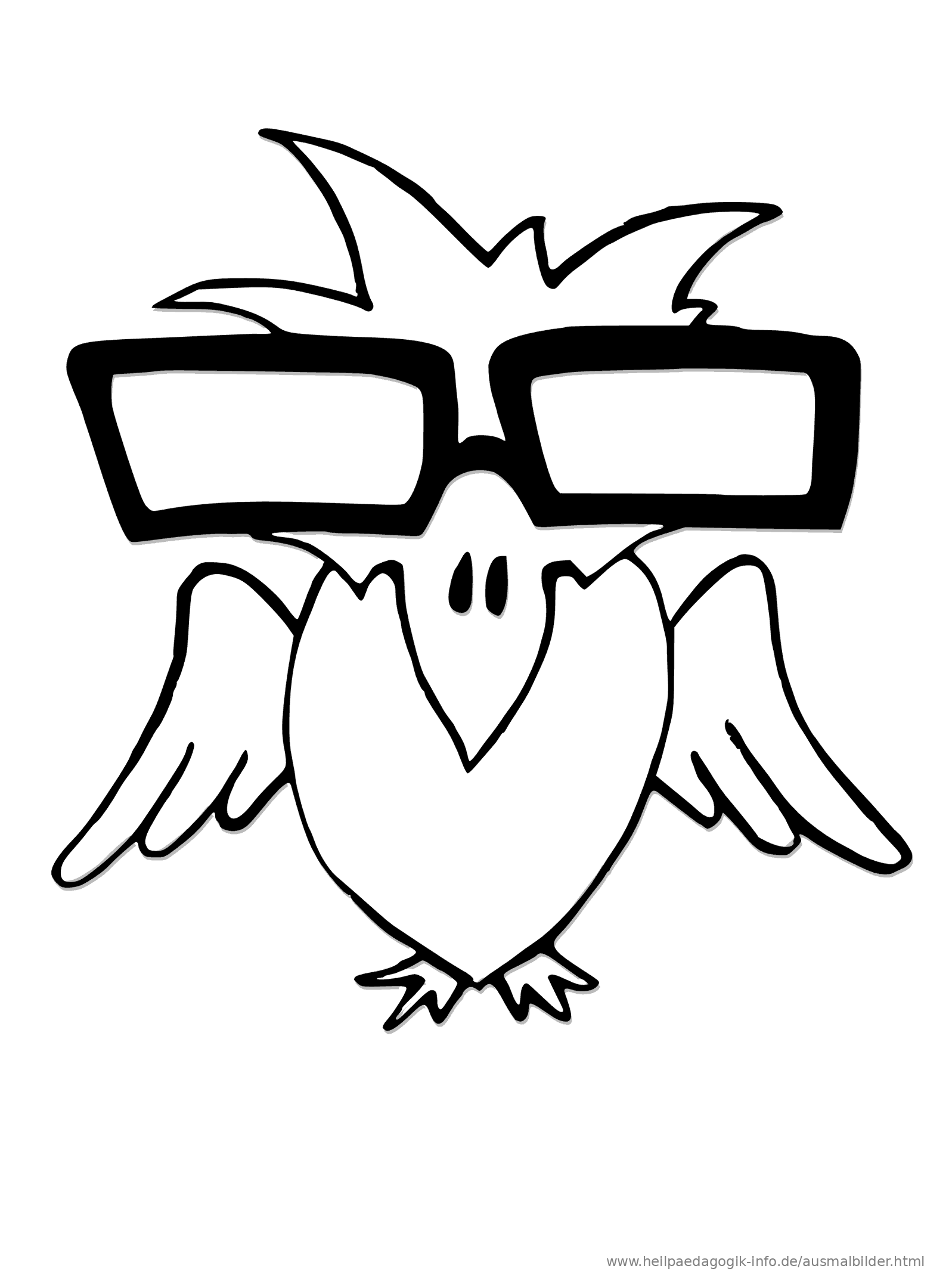 Ziemlich Druckbare Vogel Malvorlagen Fotos - Druckbare Malvorlagen ...