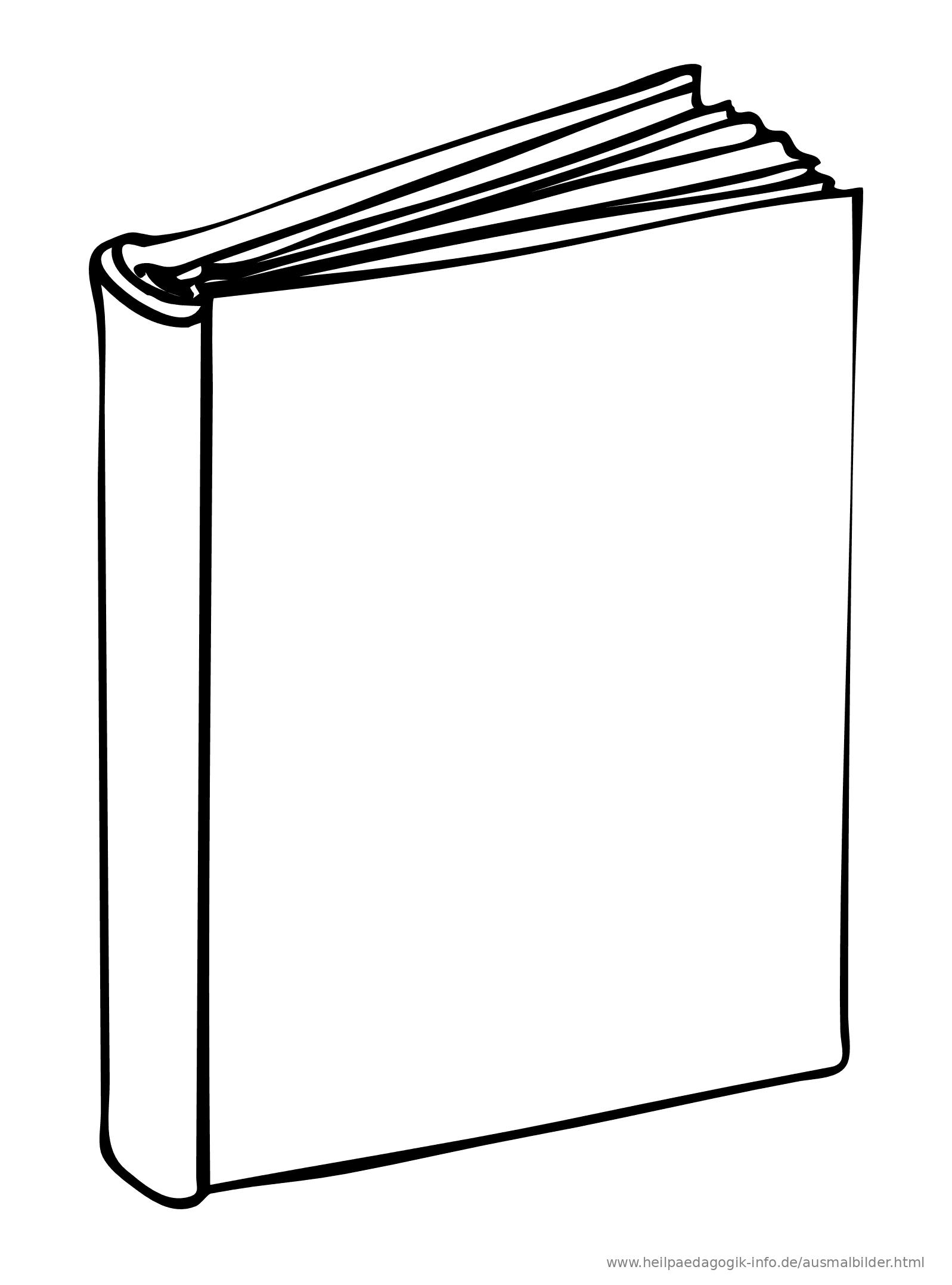Fantastisch Buch Malvorlagen Ideen - Beispielzusammenfassung Ideen ...