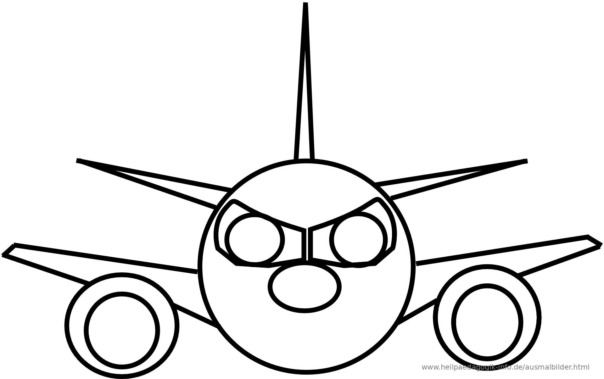 Wunderbar Disney Flugzeuge Staubigen Malvorlagen Ideen - Beispiel ...