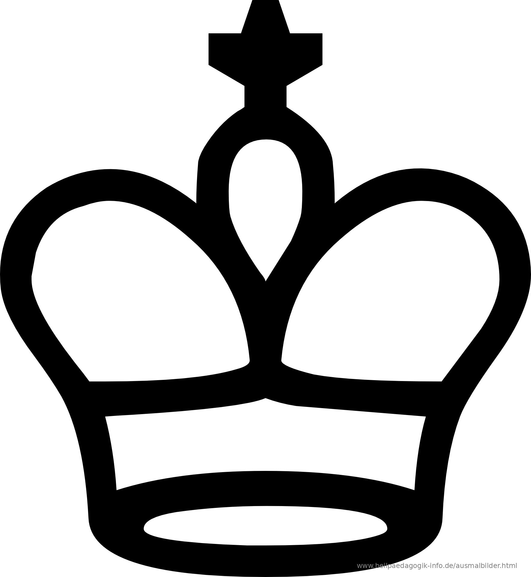Ausmalbilder Prinzessinnen und Feen