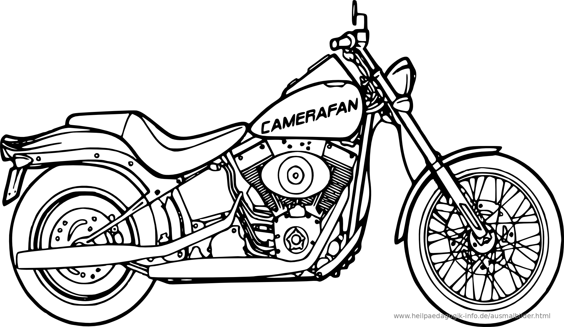 odicis in addition Motorcycle Coloring as well 2014 Mustang Headlight Wiring Diagram moreover Super Charger For A 2014 Street Glide as well Triumph Trident. on honda street rod