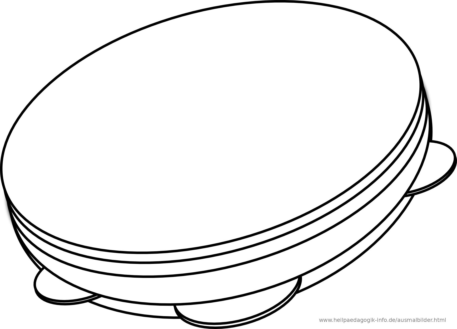 Als PDF oder PNG anzeigen 1 200 Ausmalbilder