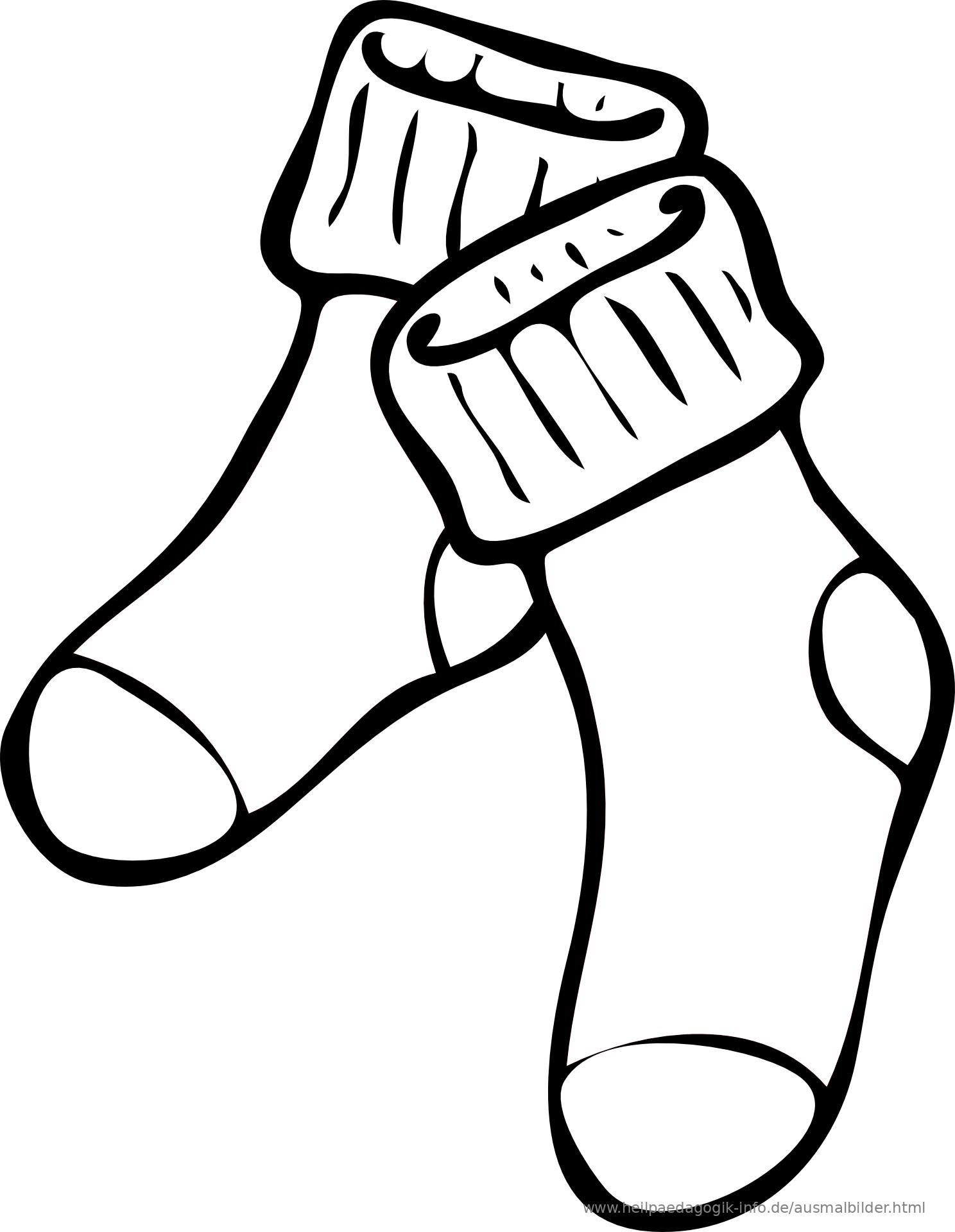 Armbanduhr ausmalbild Der kleine Rabe Socke Alles malt – Jubiläums Malbuch vom kleinen