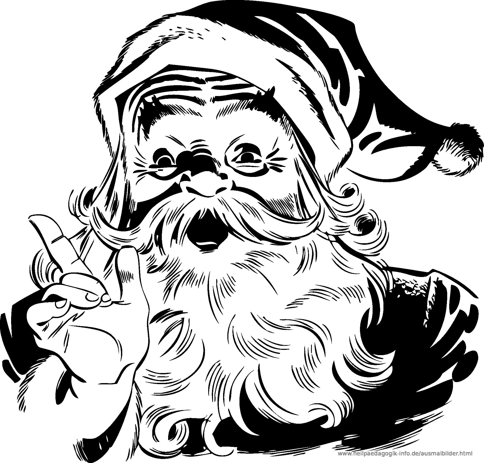Ausmalbilder Für Kinder Weihnachten.Ausmalbilder Weihnachten