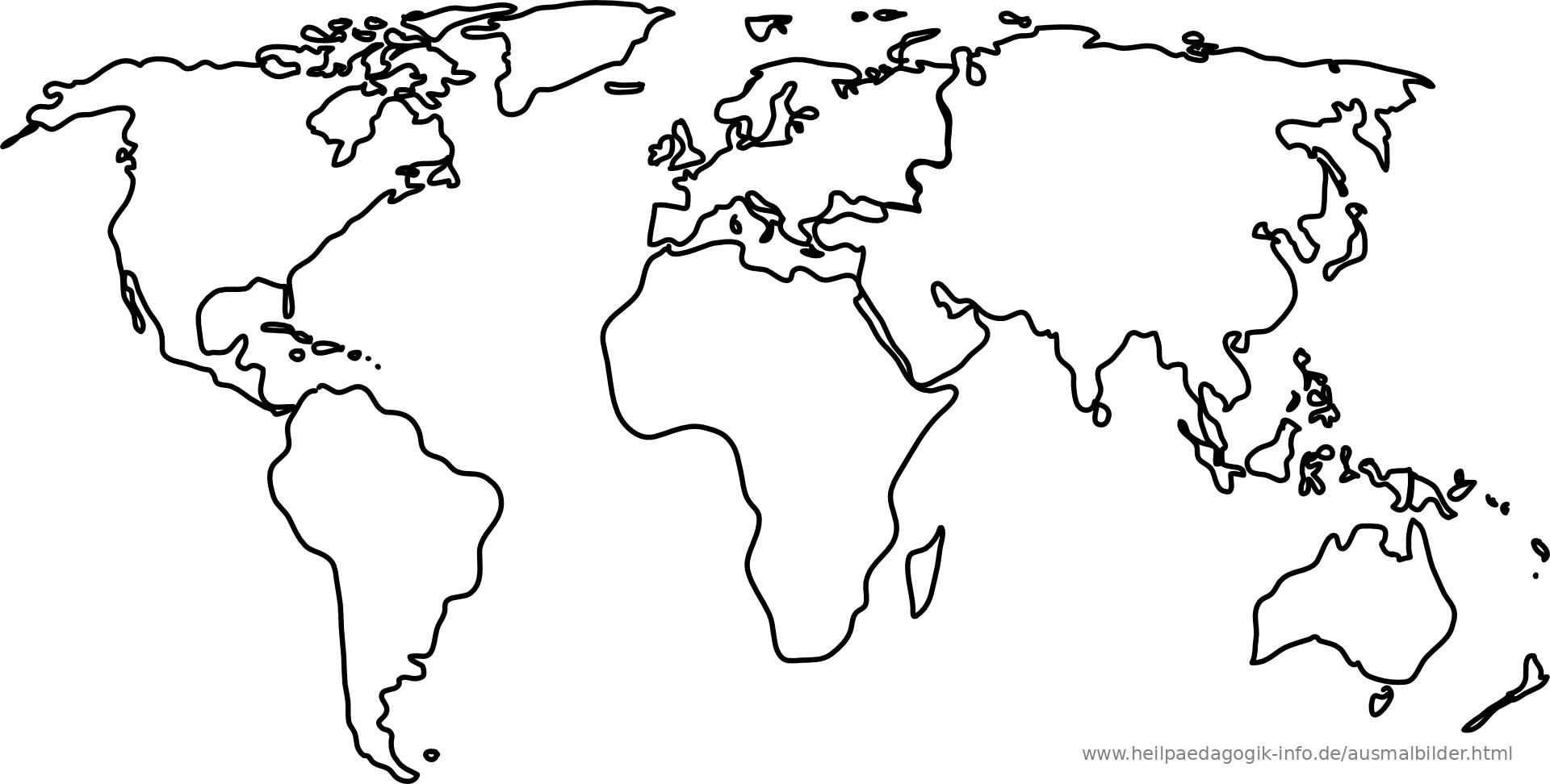Fein Karte Von Usa Malvorlagen Ideen - Beispiel Anschreiben für ...